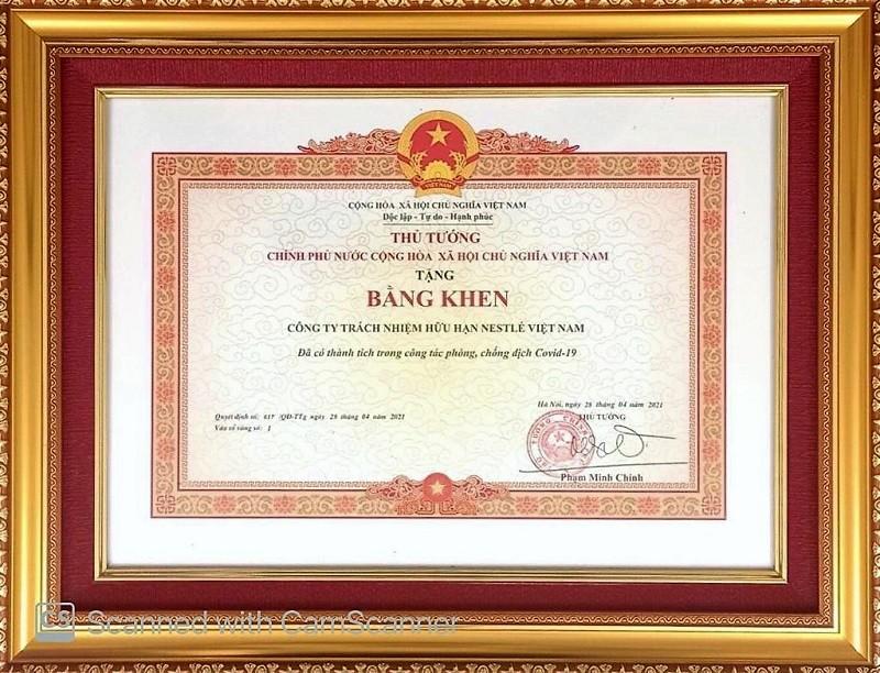 cong-ty-da-vinh-du-nhan-duoc-bang-khen-cua-thu-tuong-pham-minh-chinh-vi-da-co-thanh-tich-trong-cong-tac-phong-chong-dich-covid-19-1632367540.jfif